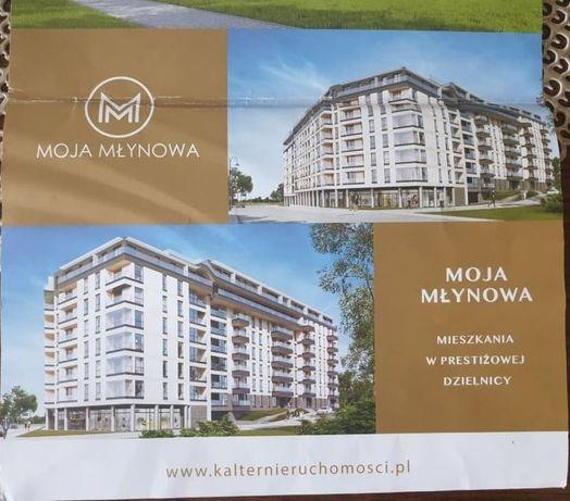 Sprzedaż mieszkania na młynowej w Białymstoku