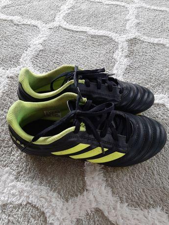 Korki Adidas Copa rozm.35,5