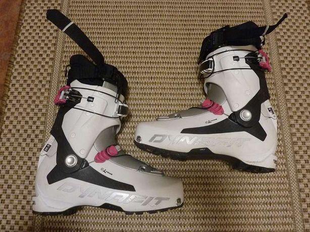 Buty Skiturowe Dynafit TLT 7 (nowe)