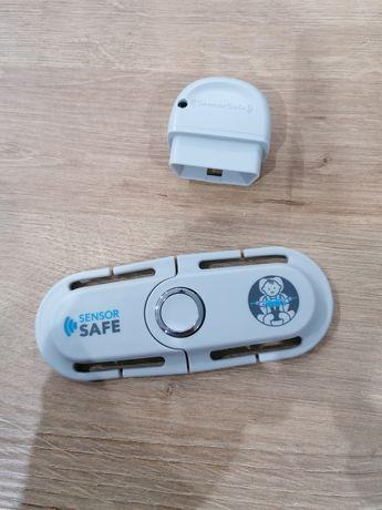 Sensor safe GB vaya