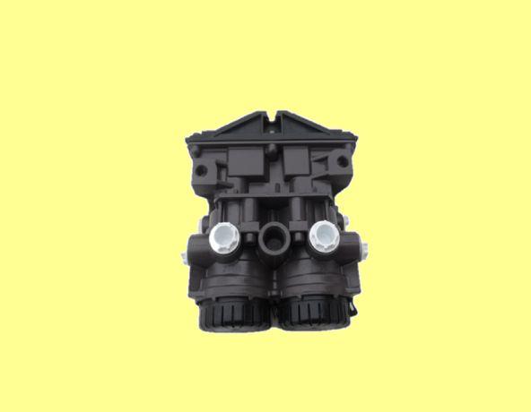 Modulator EBS dwukomorowy Knorr Bremse