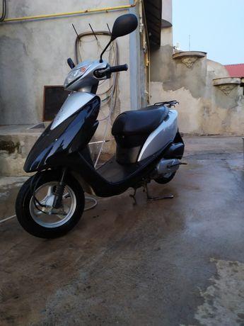 Продам Honda Dio  Af-62