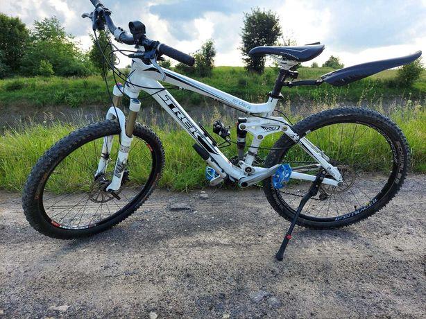 Do sprzedania Rower Trek EX8