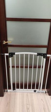 Защитный барьер для лестницы, комнаты