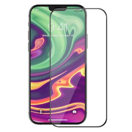 Hartowane szkło HARD CERAMIC - Samsung N985 GALAXY NOTE 20 ULTRA