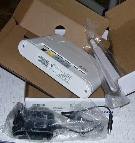 Huawei B310 s-22 4G LTE Wi-Fi Роутер