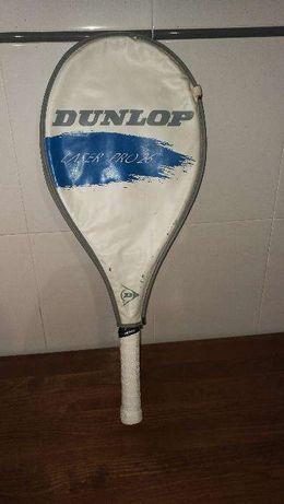 Raquete de tenis Dunlop Laser Pro 26