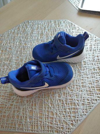 Buty Nike rozmiar 22