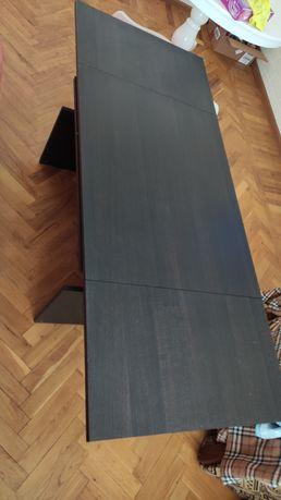 Продам стол Акробат оригинал