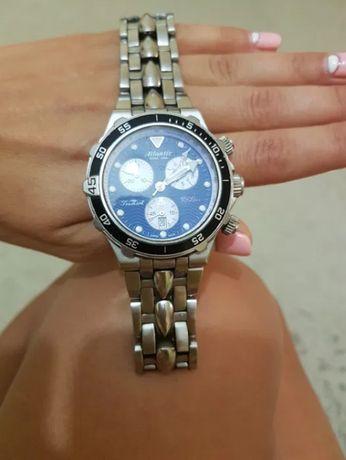 Швейцарские часы Atlantic 88486.41.62