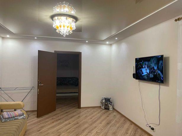 Шикарная квартира Центр ЖД Вокзал Привоз Отчетные документы