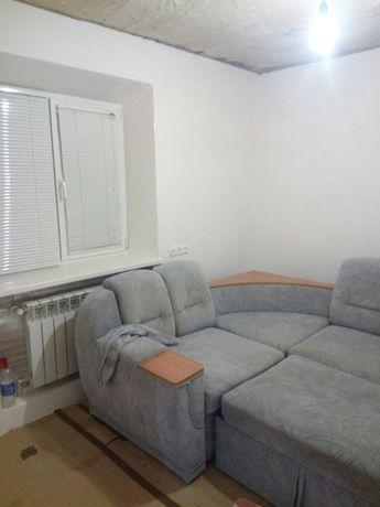 Продается 3-х комнатная квартира в центре Маньковки