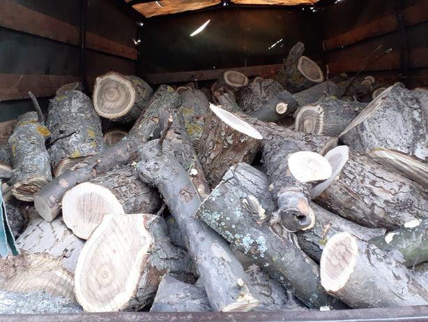 продам дрова дуб,ясень