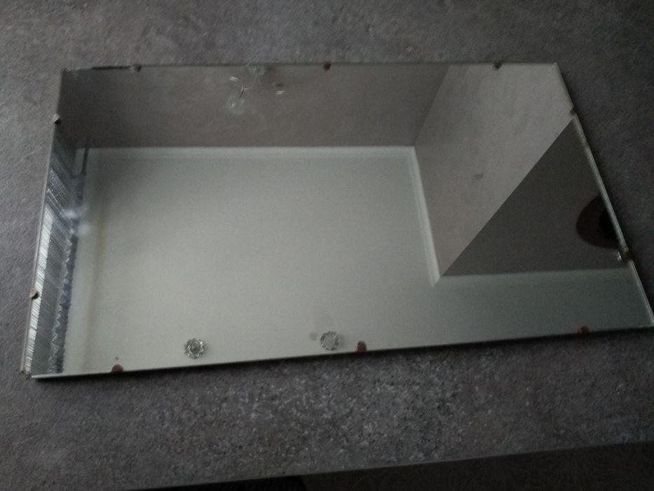 Продам зеркало навесное Чернигов - изображение 1