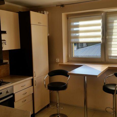 2 pokojowe mieszkanie do wynajęcie w idealnej lokalizacji