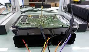 Reprogramação centralinas Repro, chiptuning, remap ECU, EGR e FAP