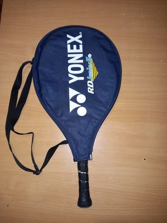 Тенісна ракетка Yonex тенисная