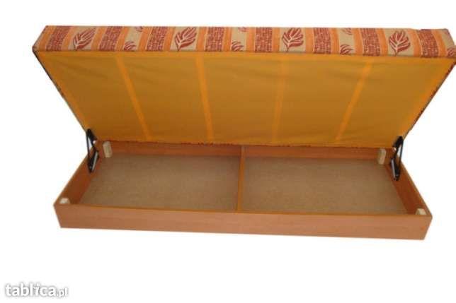 Tapczan tapczany BONELL łóżko łóżka producent SUPER JAKOŚĆ