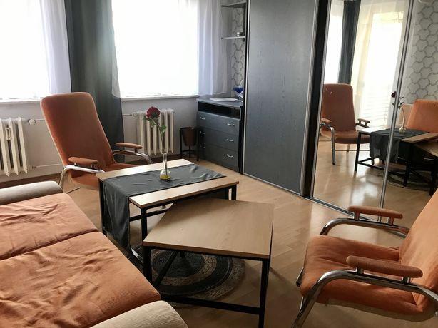 Mieszkanie na wynajem 2- pokojowe na Podlasiu