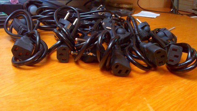 Кабель питания/сетевой кабель/шнур питания