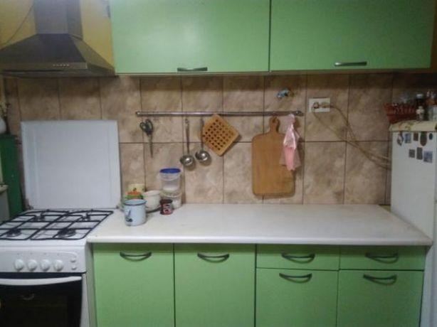 Продам дом в п.Солоницевка (п.Пересечное)