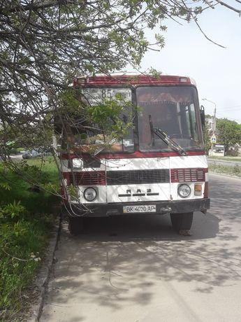 Продам автобус Паз 3205