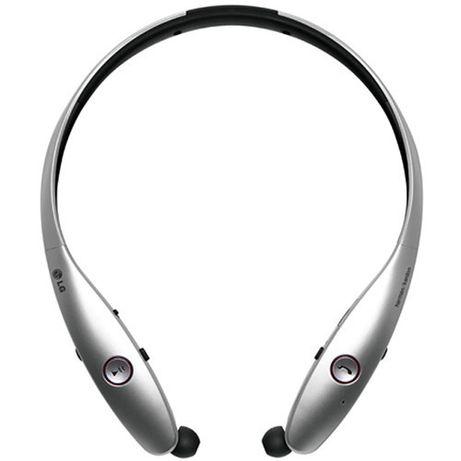 Słuchawki LG HBS900 nowe bluetooth stereo