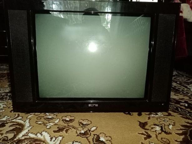 Телевизор ELITE