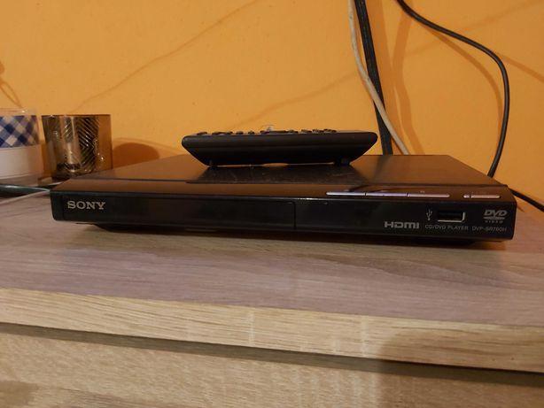 Sprzedam dvd Sony