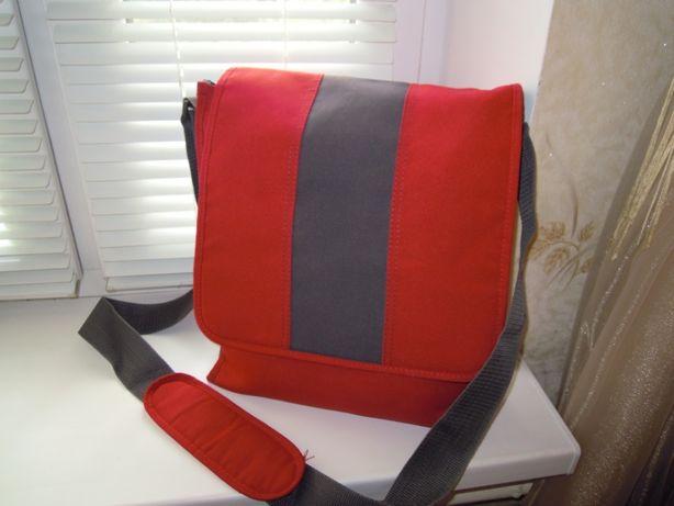 Рюкзак спортивный шкільний портфель. Перешлю