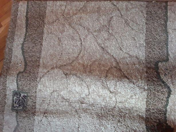Chodnik rozm szer 70 cm x 5 m