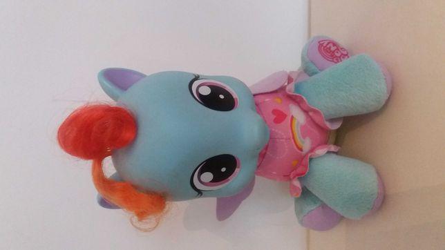 My Little Pony,Rainbow Dash
