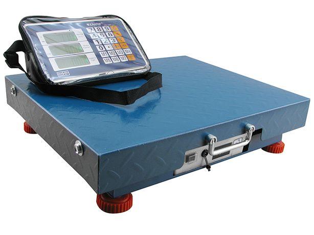 Весы электронные торговые беспроводные 200/300/600кг.