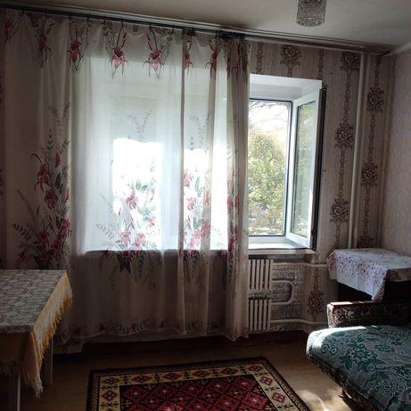 Комната для девушки на Тополе-2, район Сичи