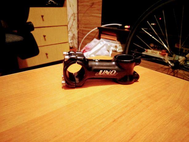 Вынос велоруля