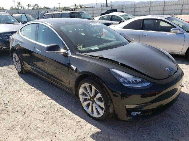 Електромобіль 2020 TESLA MODEL 3 з США за вигідною ціною!
