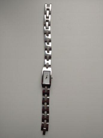 продам женские наручные часы DKNY NY-3366