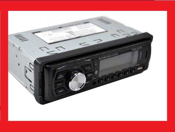 Автомагнитола Pioneer 5322 Bluetooth+USB+microSD+AUX 4x50W