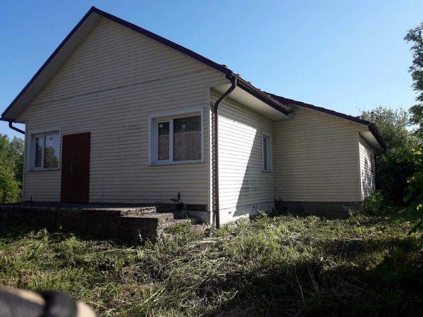 Продаж будинку або обмін на квартиру
