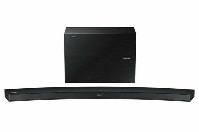 Soundbar Samsung HW-J6000R/EN Polecam !