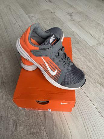 Кроссовки Nike downshifter 8 оригинал покупал в США
