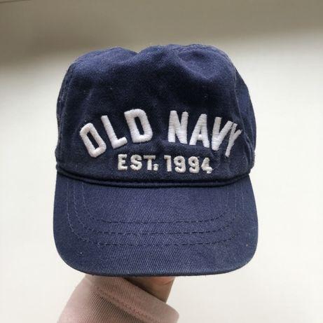 Кепка коттоновая, old navy 46 обьем на в районе 1,5 года. 1-2