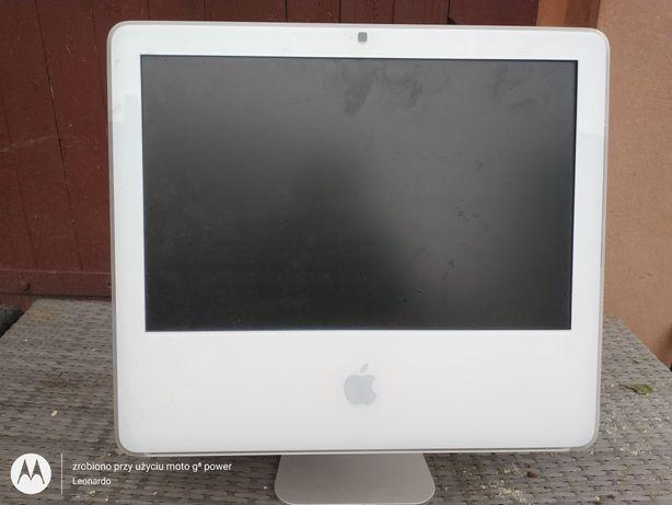 Komputer iMac G5