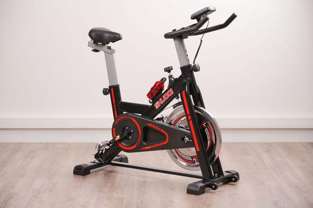 Bicicleta de Cycling NOVA