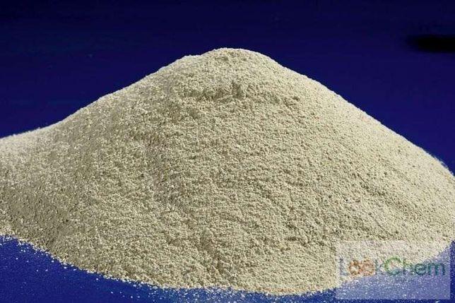 кормовая добавка, бентонит, цеолит, Адсорбенты микотоксинов