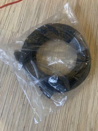 Кабель HDMI 15 метров