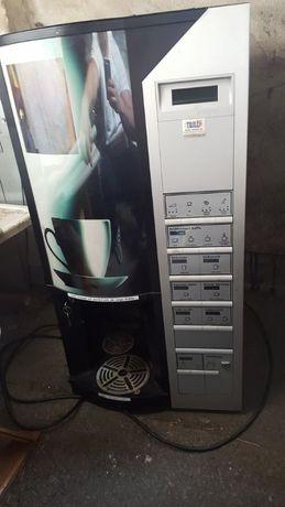 Automat do kawy Wittenborg 7100 FB