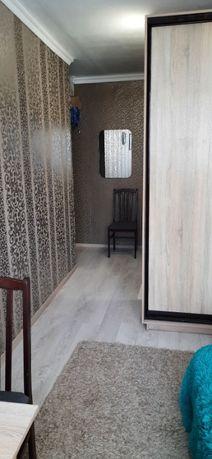 Продам кімнату 17.5 кв. м, в районі Польової в Житомирі