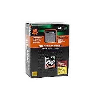 PROCESSADOR AMD A64 3000+ - VENICE, BOX, SKT939