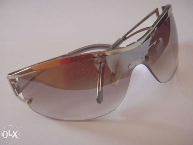 Óculos de Sol João Rolo